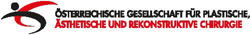 Österreichischen Gesellschaft für Plastische, Ästhetische und Rekonstruktive Chirurgie